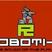 generacion kwm roboti-k 2007 parte2