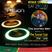 The Journey Men LIVE @ SOUL FUSION BIRMNGHAM 29/2/20