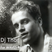 "Dj Thor ""Evolution of Groove"" for Waves Radio #23"