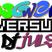 DJ GwEn _VS_ DJ JuLeS [Summer 2012]