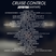 Joyryde - CRUISE CONTROL [MIXTAPE]
