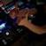 DJ Housebracker Live@Vienna U4 Club