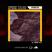 Uprise Sound vol. 010 by Ziggy Ray