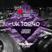 DJ Leone - January UK Top40 Podcast