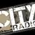 CITY RADIO:  City Lab (Magazine Show - Show 1 of 2013)