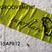 RAWFLARE // 15APR12