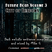 Future Noir volume 3: City Of Shadows - mixed by Mike G