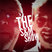 The S&M Show 104 [22 Sept 2015]