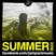 Summer 2010 Mix