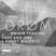 Drøme Ørigin Festival : 2000 And One & Sweet Melodic - 16 Aout 2016