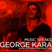 George Kara Radio Must Athens 12.12.17