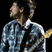 John Frusciante, Flea & Josh Klinghoffer 2000-10-10 Joy Division Show