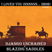I Loved You Innnnnn...IMDB! - Episode 7 (Django Unchained & Blazing Saddles)