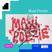 Maxi Poëzie - 'De Eerste Keer' / 28-4-2021
