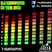 DJ Ransome - In the Mix 104