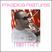 Frikadica features @rbettoni