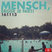 Mensch, erger je niet! - FM Brussel - 16/11/13