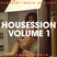 Housession Vol 1