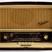 Radio Spring 2014 vol. 1