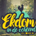 Ekdom in de ochtend met Gerard Ekdom Afl 40