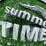 SUMMERTIMES Mix