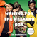 Waiting For The Weekend - 005 (UK x Afrobeats)