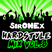 HARDSTYLE MIX 08 (by Sironex)