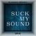 Dj Deimos - Suck My Sound vol. 51 Special Guest Mix From Boundary Element