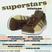 DeezNotes - Adidas Superstars