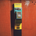 Public Telephone 002 - Diego Edelstein [11-08-2019]