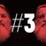WEEK-END MIXTAPE #3: Robert Wyatt