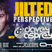 Jilted Perspective 025 (August 2013)