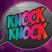 Wonky Kong's: Knock Knock Dance Party Moombah! Mix