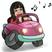 Claire's Drivetime - 03 06 2016