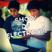 Dj Jhony - Electro Show