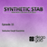 Synthetic Stab 15 (EveyX Guestmix)