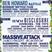 Longitude Festival 2014 - Electricitat (Leictreachas) - 10-07-2014 Broadcast