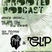 Uprooted Podcast 4