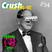 Crush em Hi-Fi #34 - Dia do Cinema Brasileiro (26/06/2017)