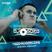 DJ GORO live at TRANCEFORMATIONS 2018 - EUFORIA FESTIVALS (2018-02-10)
