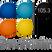 Zacatlán Noticias - 14 de marzo de 2016