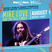 August 1, 2020 - Mike Love and the Full Circle