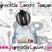 4x03 Entrevista a MUCHO y minimix de VILANOISE DJS
