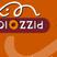 L'Italia in Valigia - puntata del 11 dicembre 2013