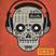 Techno Mix - March 2016
