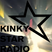 KINKY STAR RADIO // 10-10-2017 //