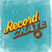 Record Crate Bash #2