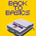 -6GMT (March2011) Back to Basics by Thiago Cortés