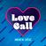 Dancefloor Burners (A Love Call Mix)