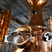 Distilled Spirits, the Michigan Way